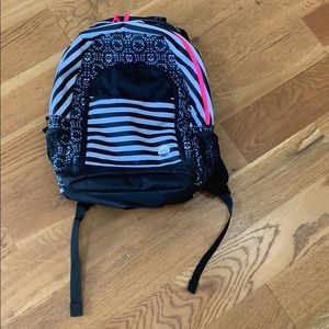 Roxy Backpack 🎒